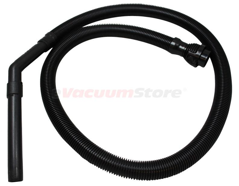 Sanitaire Mighty Mite Easy to Use Suction Hose