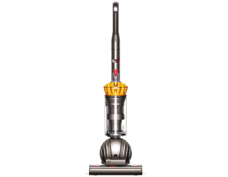 Dyson DC40 Origin Upright Vacuum Cleaner