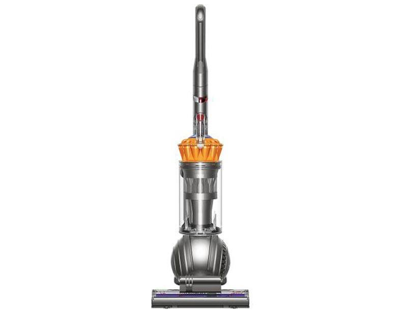 Best Vacuums For Small Spaces Evacuumstore Com