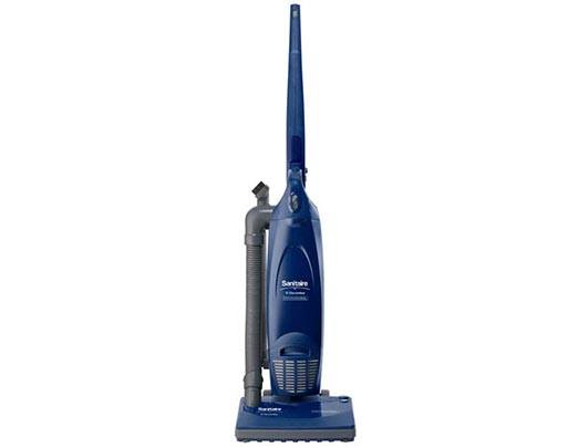 Sanitaire by Electrolux S782B vacuum