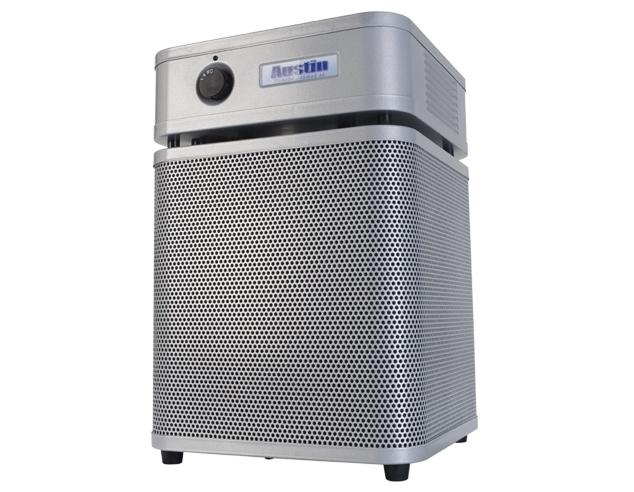Compare Austin Air Purifiers Evacuumstore Com