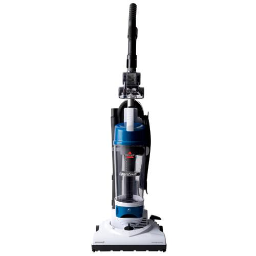 Bissell AeroSwift Compact Vacuum 1009K