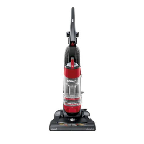 Bissell CleanView Complete Pet Vacuum 1319
