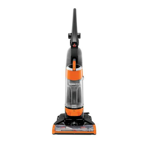 Bissell Cleanview Vacuum With OnePass Technology 1330