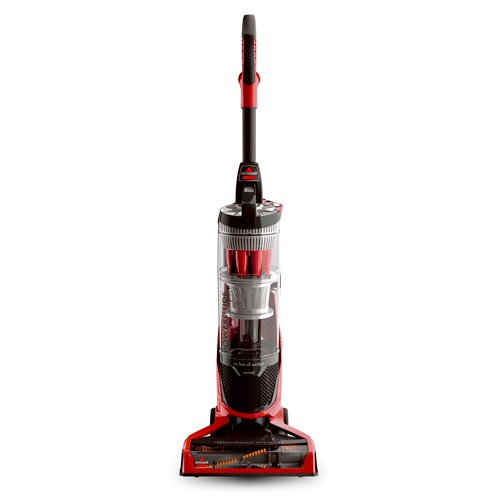 Bissell PowerGlide Pet Vacuum 1646