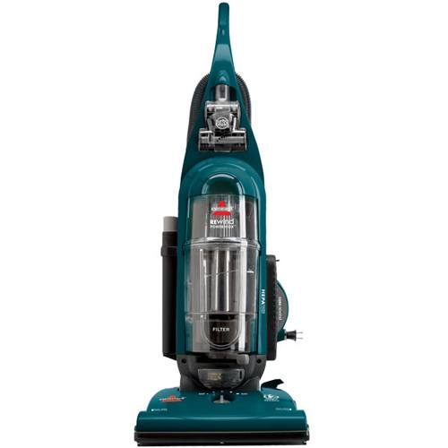 Bissell PowerHelix Vacuum 84G9