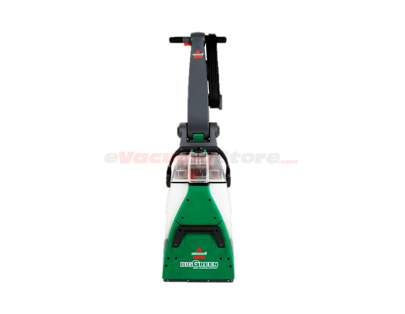Bissell Big Green Deep Cleaning Machine - 86T3