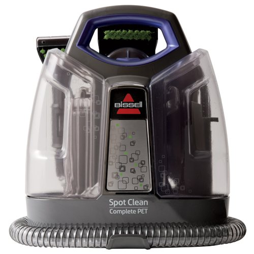 Bissell SpotClean Complete Pet