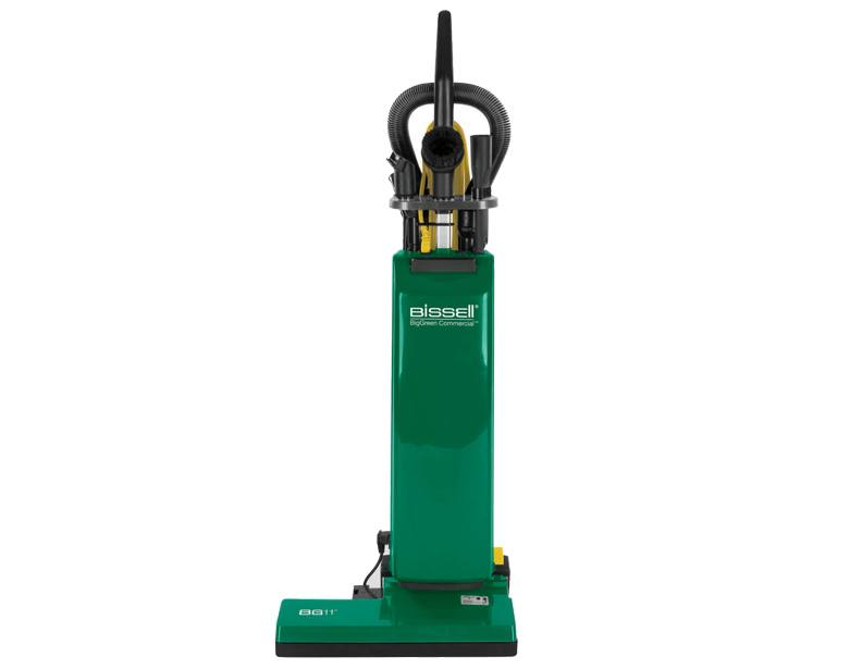 Bissell BG11 Commercial Upright Vacuum