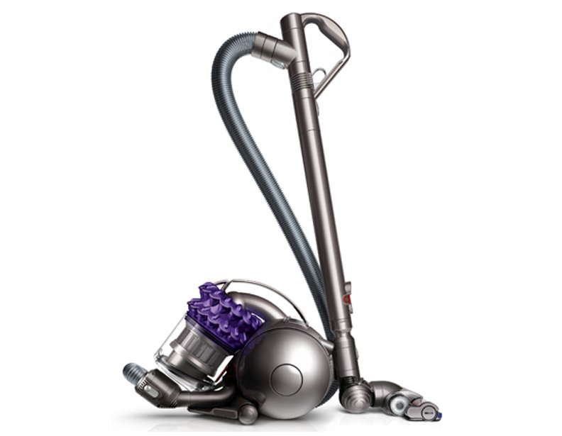 Dyson Vacuum Cleaner Reviews Evacuumstore Com