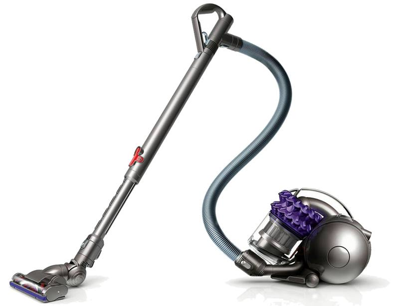 dyson vacuum cleaner reviews. Black Bedroom Furniture Sets. Home Design Ideas