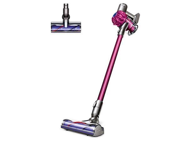 Cordless Vacuum Cleaner Reviews Evacuumstore Com