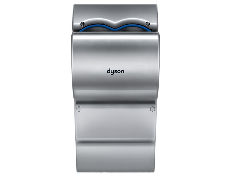 Dyson AB14 Airblade Hand Dryer