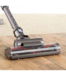 dyson dc39 animal vacuum cleaner | evacuumstore