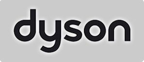 Compare Dyson Fans by Model | eVacuumStore com