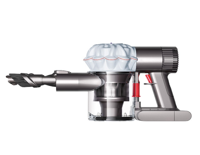 Dyson V6 Baby and Child Handheld Vacuum Cleaner