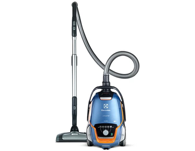 Electrolux EL7080ACL UltraOne Classic Canister Vacuum