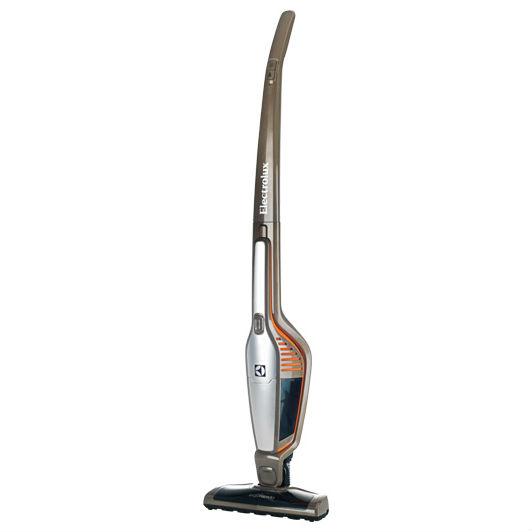Electrolux Ergorapido Plus EL2010A Cordless Vacuum Cleaner