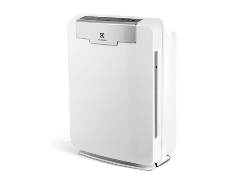 Electrolux PureOxygen Allergy 400 Air Purifier