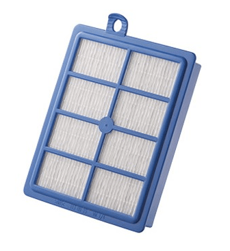 ELectrolux-washable-filter