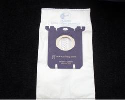 Electrolux EL201 Style S Bag