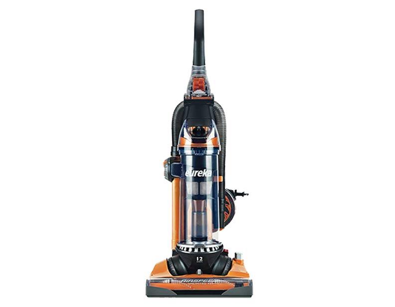 Mohawk Soft Carpet Vacuum Guide Evacuumstore Com