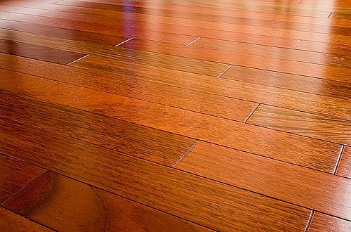 How To Clean Hardwood Floors Evacuumstore