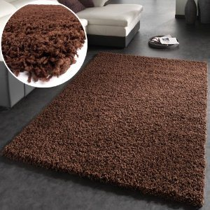 The Differences Between Pile Carpeting Evacuumstore
