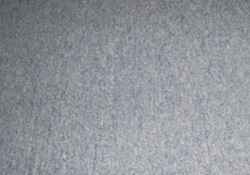 Low Pile Carpeting Has A Relatively Flat Feel And Appearance The Generic Gray Wall To Wall Carpeting Installed In Some Office Buildings Would Be Deemed