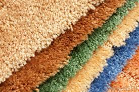 Medium Pile Carpeting