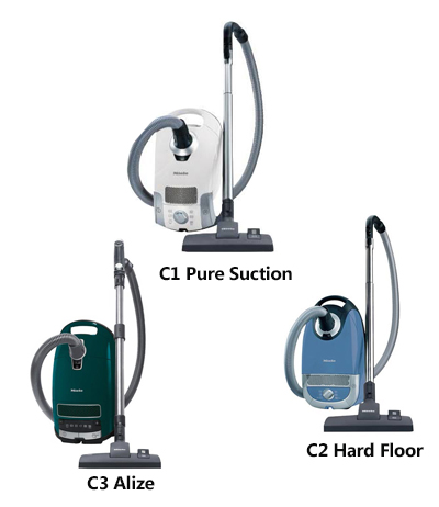 Top Hardwood Floor Vacuum Cleaners Carpet Vidalondon
