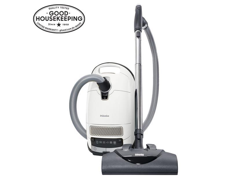 20 best rated vacuum cleaners for 2017. Black Bedroom Furniture Sets. Home Design Ideas