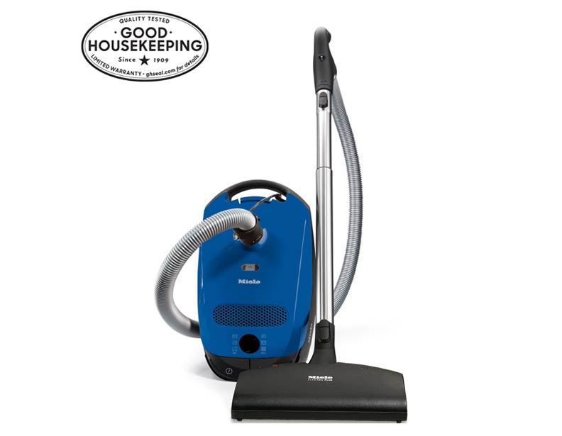 miele versus electrolux comparison blog post evacuumstore com rh evacuumstore com