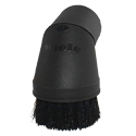 Miele Compact C2 Onyx Dusting Brush