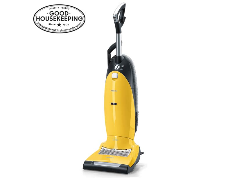 Mohawk Soft Carpet Vacuum Guide Evacuumstore Com