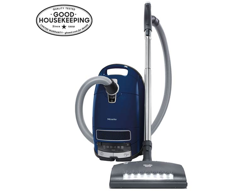 20 best rated vacuum cleaners for 2017 | evacuumstore