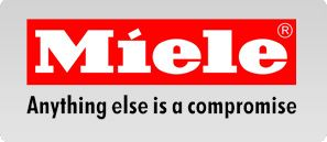 Shop Miele Vacuum Cleaners