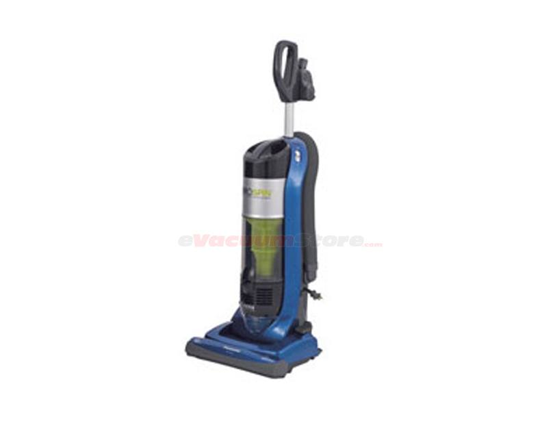 Panasonic MC-UL675 Upright Vacuum Cleaner