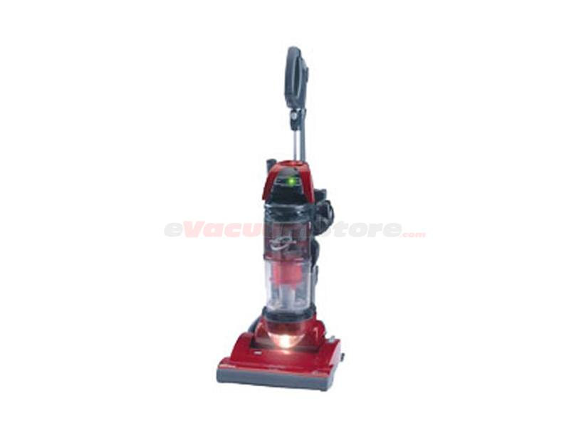 Panasonic MC-UL915 Jetspin Cyclone Bagless Pet-Friendly Upright Vacuum Cleaner