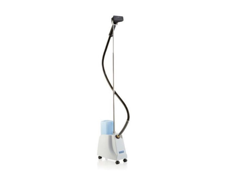 Reliable 100GC Fabric Steamer