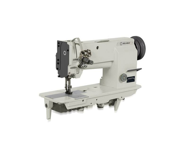 Reliable 4400TW Walking Foot Sewing Machine