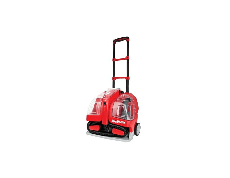 Compare RugDoctor Carpet Cleaners