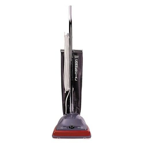 Sanitaire by Electrolux SC679 Commercial Vacuum