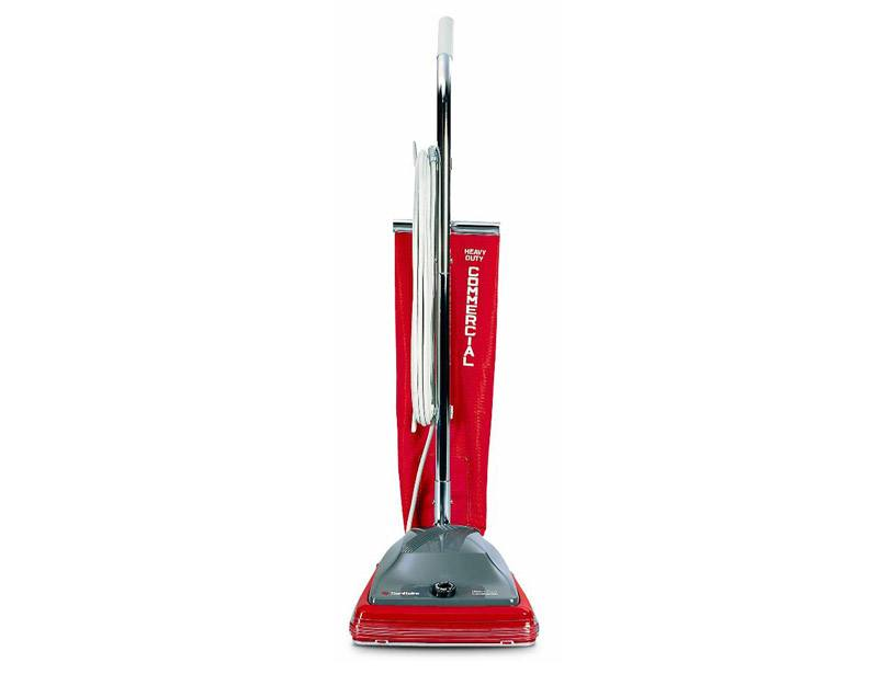 Sanitaire by Electrolux SC684 Commercial Upright Vacuum