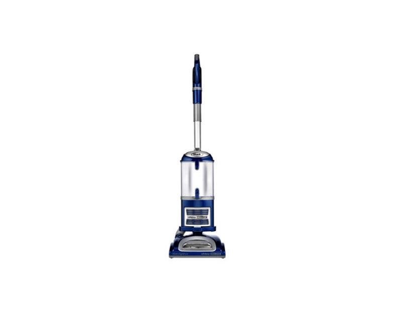 Bagless Upright Vacuum Cleaner Reviews Evacuumstore