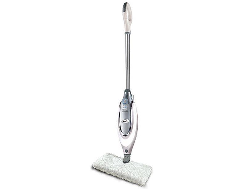 Shark Steam Pocket Mop S3601