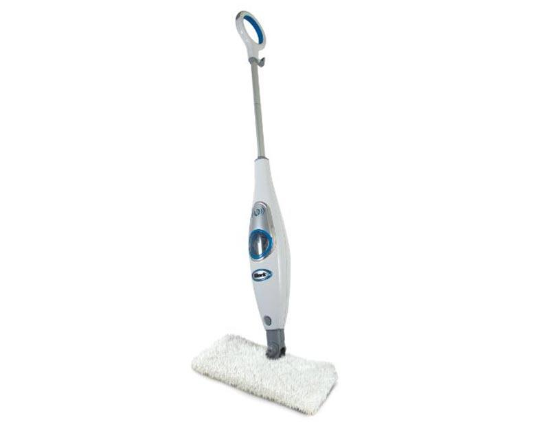 Shark Sonic Steam Mop SM200