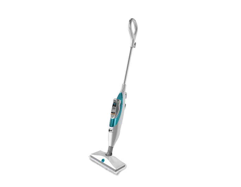 Shark Euro Pro Steam and Soap Mop