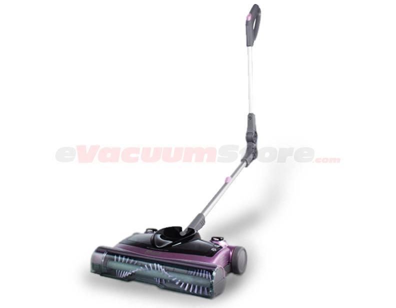 Shark Cordless 2 Speed Stick Vacuum V1950