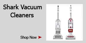 Shark Vacuum Cyber Monday Deals
